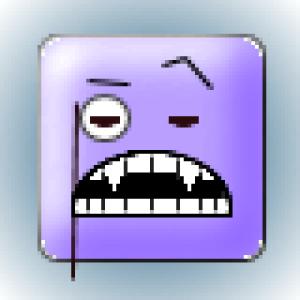 Profile photo of ADRIAN