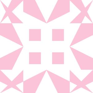 marie rose benon
