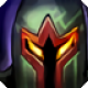 DiabloHellfire's avatar