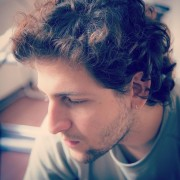 Lucas Yarid