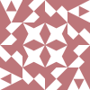 24bd6d1deba66e5c5fbf9730178b12e3?d=identicon&s=100&r=pg