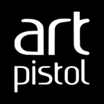 Profile picture of pistoling