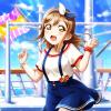 ShogunMitsurugi avatar