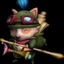Max Pita's avatar