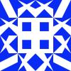 Το avatar του χρήστη Θεοδώρα
