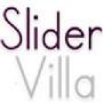 Profile picture of slidervilla