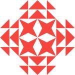 الصورة الرمزية cruyff14
