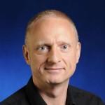 Profile photo of bmaschoreckgmail-com