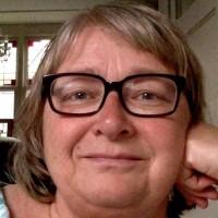 Jeanette Slagt
