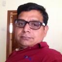 Krishnan Mahadevan