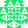 24ec13fe8c6c748a267a7af4fad08862?d=identicon&s=100&r=pg