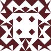 24f53f7d99ff21390e635948d5bf7029?d=identicon&s=100&r=pg