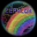 Zephlon
