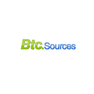 User Btc Sources - Raspberry Pi Stack Exchange