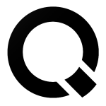 Profile picture of qstudio