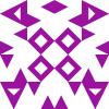Το avatar του χρήστη giannisgr41