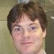 Brian O'Donovan's avatar