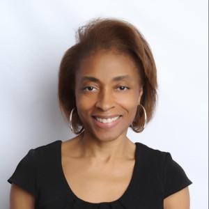 Profile photo of Desarie Anderson