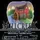 millcreekfamilydental