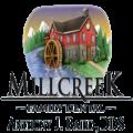 Millcreek Family