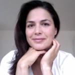 Profile picture of Corina Wherry Obrist