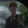 Το avatar του χρήστη Sipno