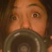 Angel Sanabria's avatar