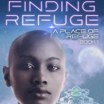 Profile picture of Victoria Janssen
