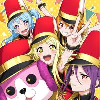 Kokoro_Guardian avatar