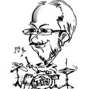 Tim Pietzcker