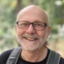 User Harald Hoyer - Stack Overflow