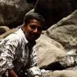 Profile picture of Vengatesan