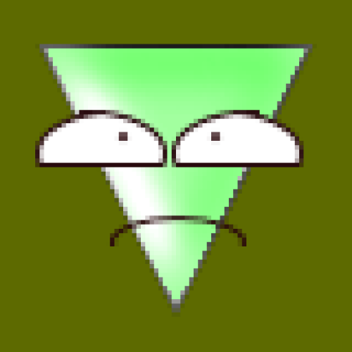 Hryhorii Sakal's avatar