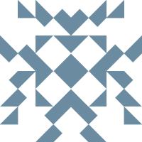 Гель-заполнитель морщин DNC - Приятное увлажняющее средство