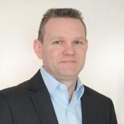 Laurent Rochette's avatar