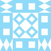 Перчатки зимние Ssang Rok - миленько и со вкусом