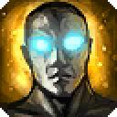 sudomathu's avatar
