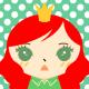 TsunadeKazu's avatar