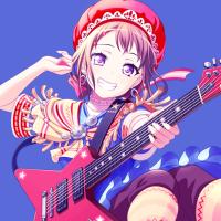 AverageManta avatar