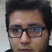 Diego Reyes's avatar