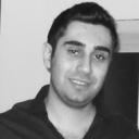 Ardavan Kalhori