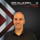 Profile picture of Simplii Web