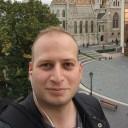 Adam Elsodaney
