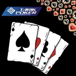 1Gaming Poker