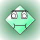 <skogen Contact options for registered users 's Avatar (by Gravatar)