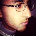 Abdrahmn_msi