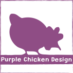 Profile picture of Purple-Chicken