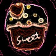 Helen Castle's avatar