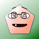 dargo Contact options for registered users 's Avatar (by Gravatar)