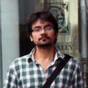 Akshay Jagtiani's avatar